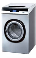 Primus FX high spin commercial washing machines, free standing, energy saving, water saving